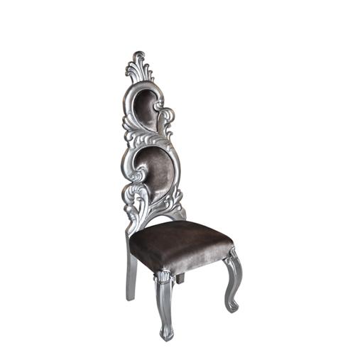 F. Silvana Side Chair