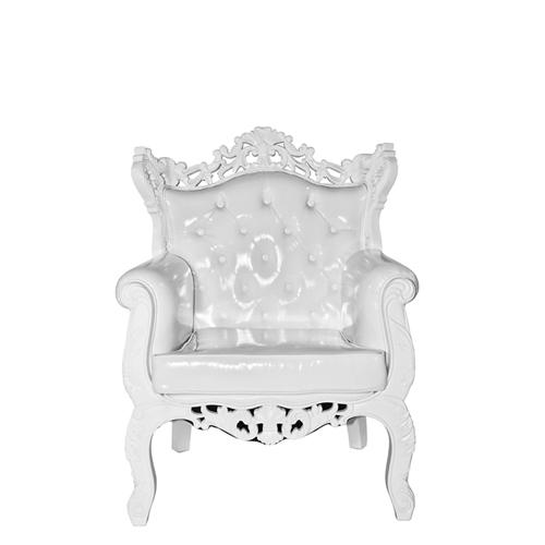 C. Roberta Chair