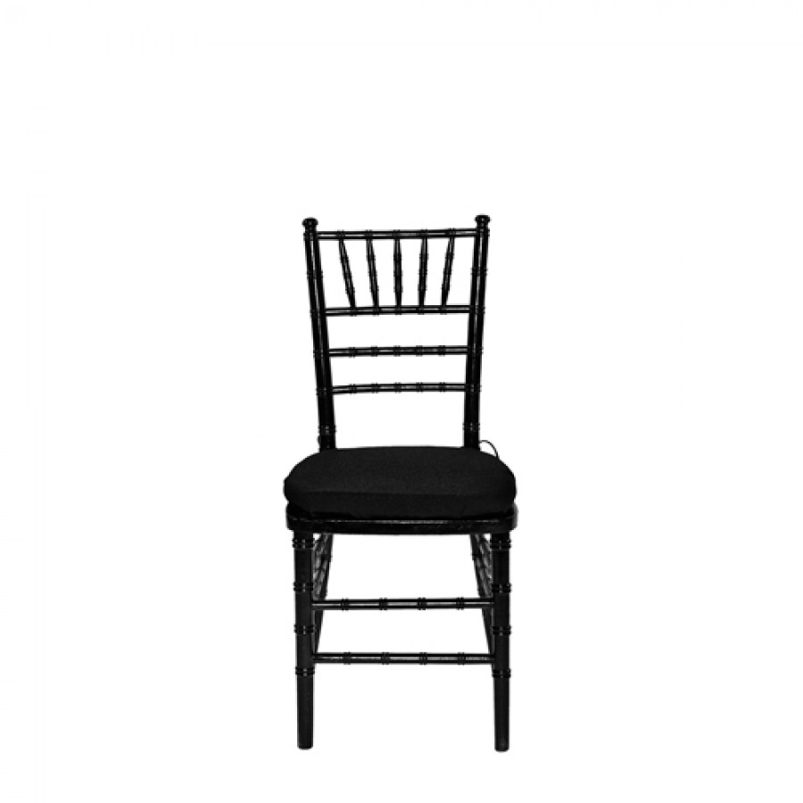 E Chiavari Chair