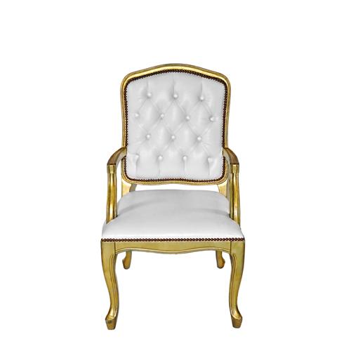 G. Caprice Chair