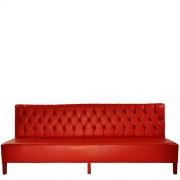 H. Colombiana Sofa