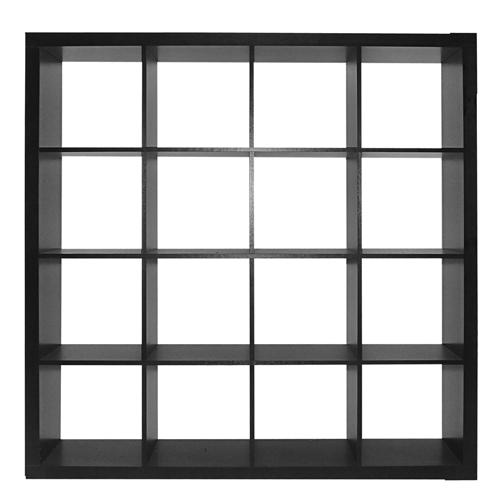 Displays (3)