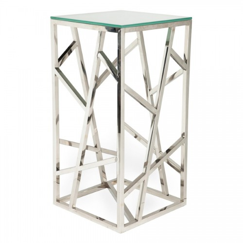 COSMOPOLITAN HIGH COCKTAIL TABLE