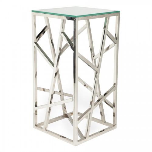 COSMOPOLITAN HIGH COCKTAIL TABLE