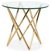 ESTRELLE HIGH COCKTAIL TABLE