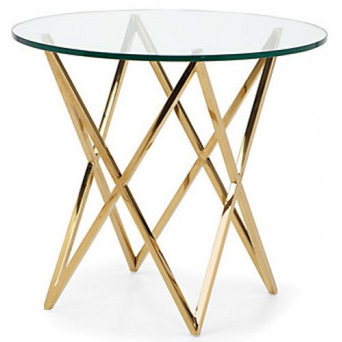 ESTRELLE HIGH COCKTAIL TABLE